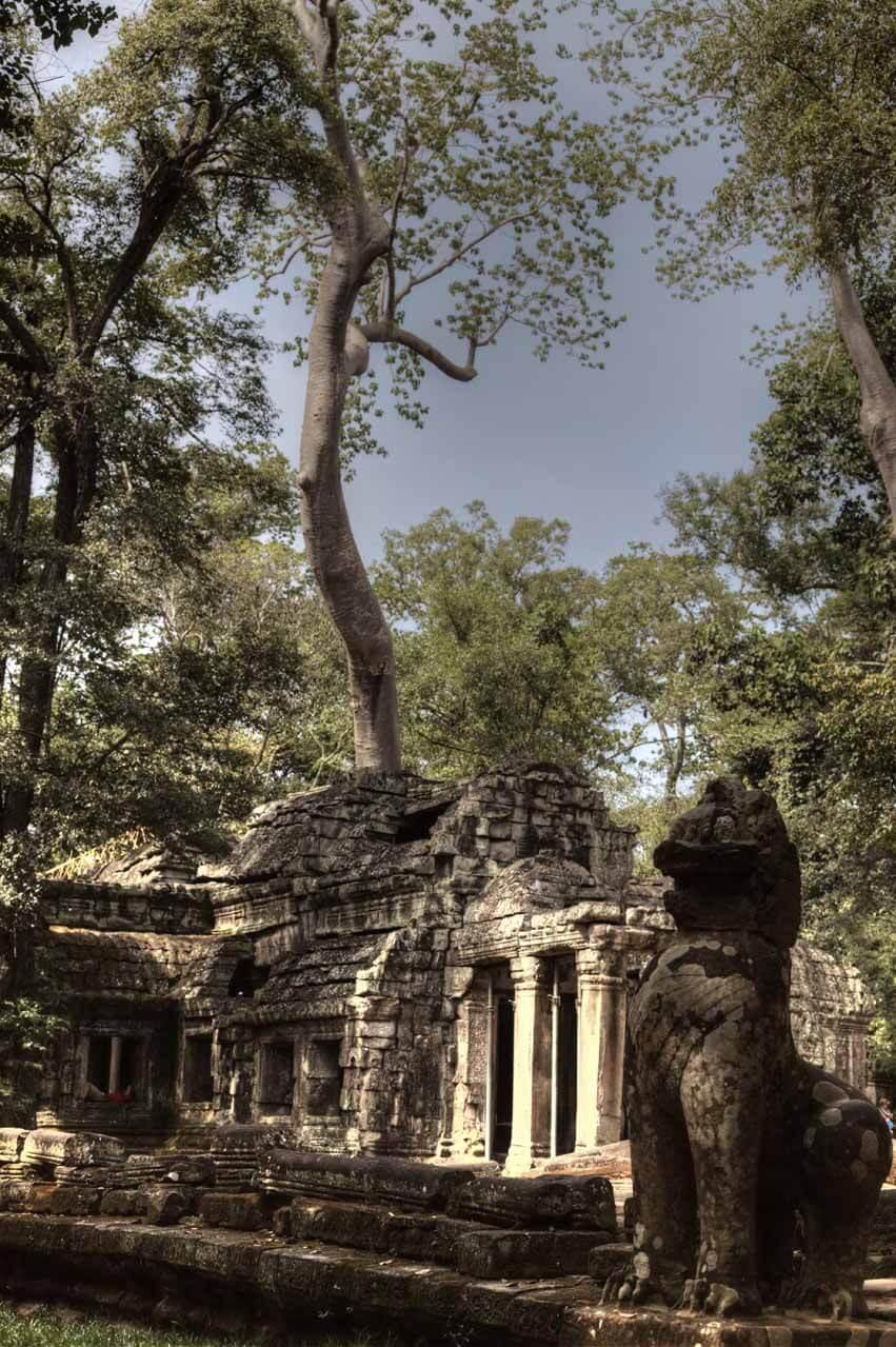 Kambodscha_Angkor_078