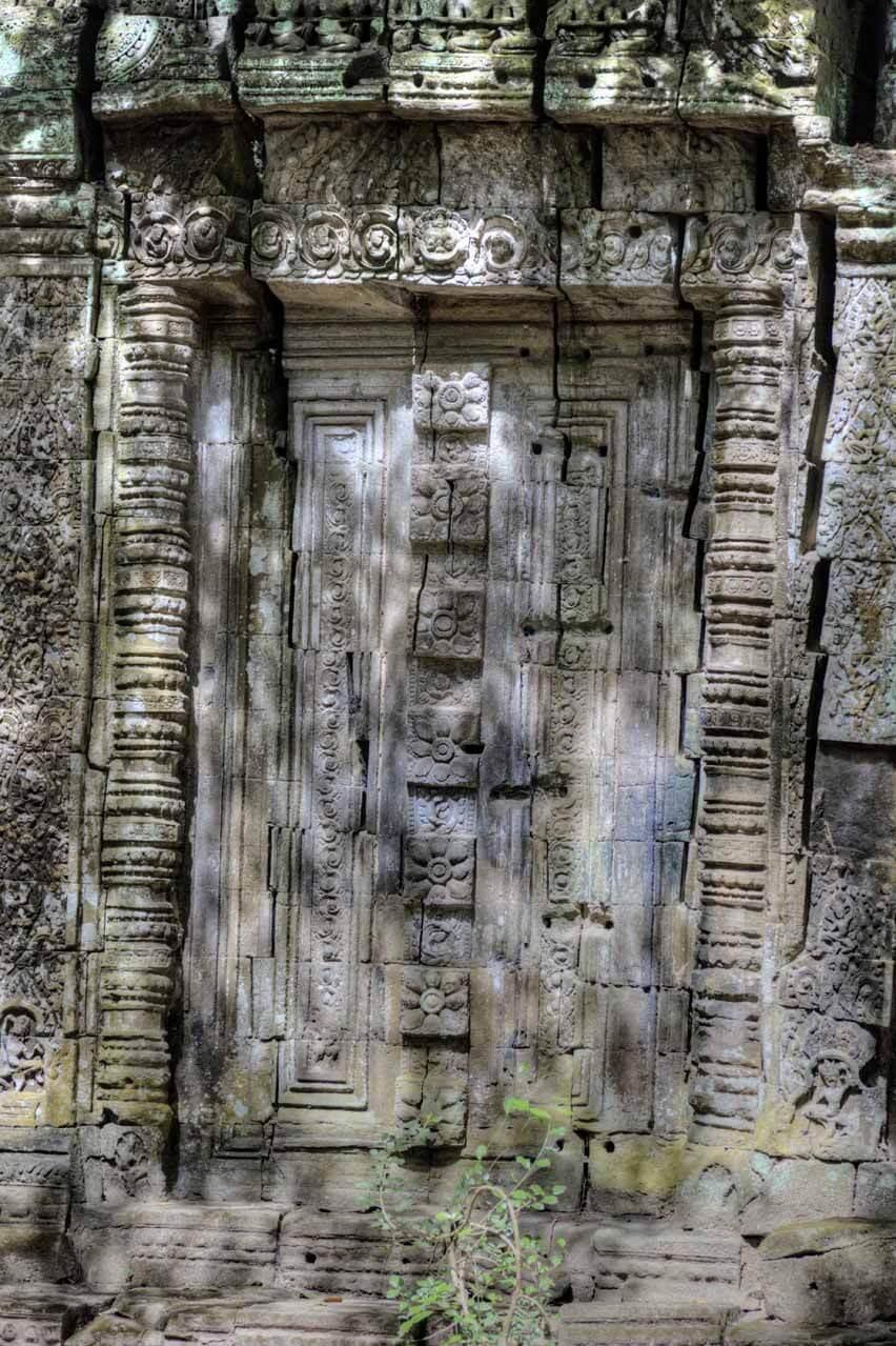 Kambodscha_Angkor_079