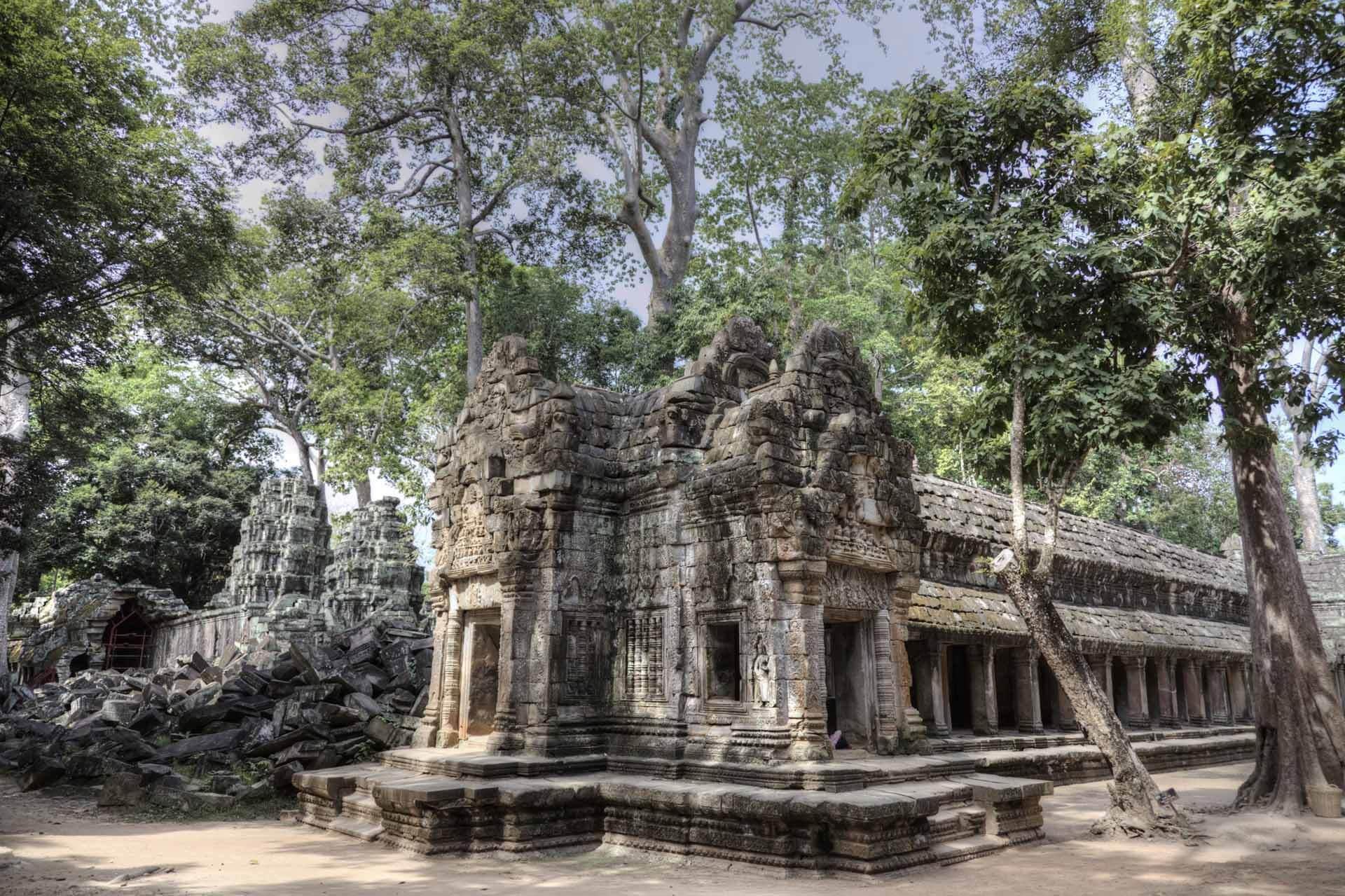 Kambodscha_Angkor_080