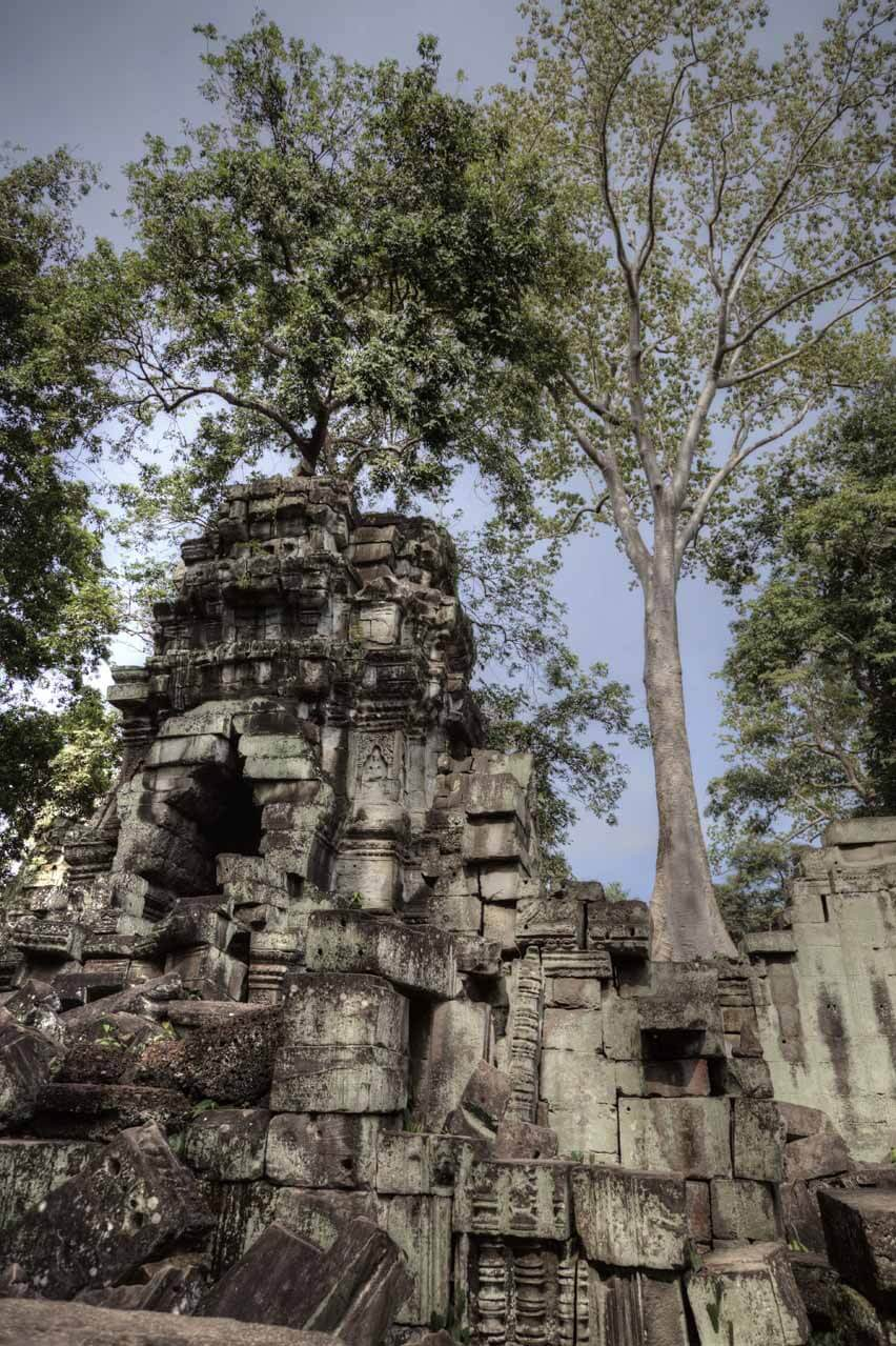 Kambodscha_Angkor_082