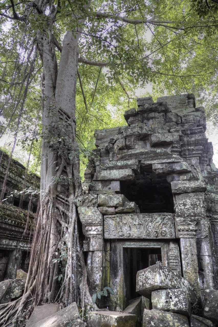 Kambodscha_Angkor_083