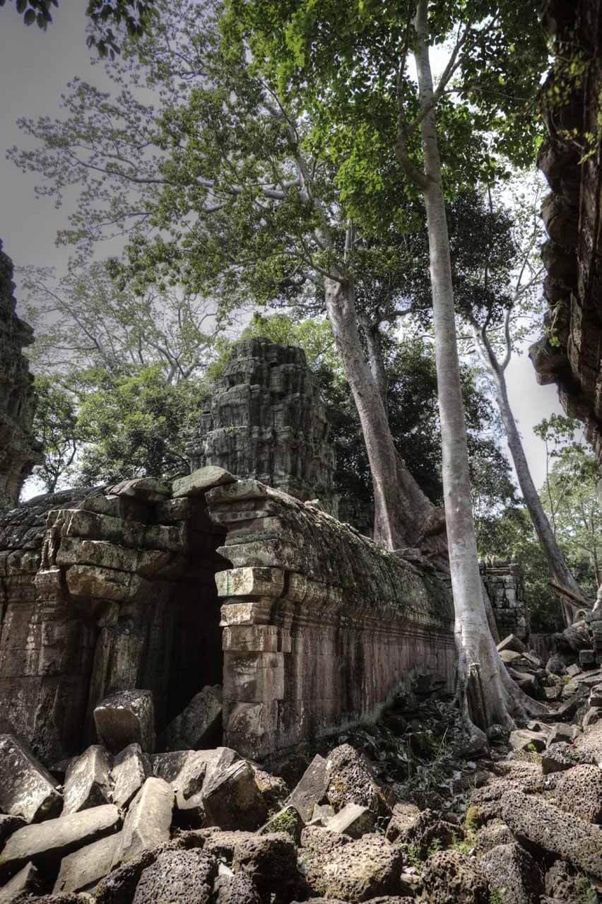 Kambodscha_Angkor_085