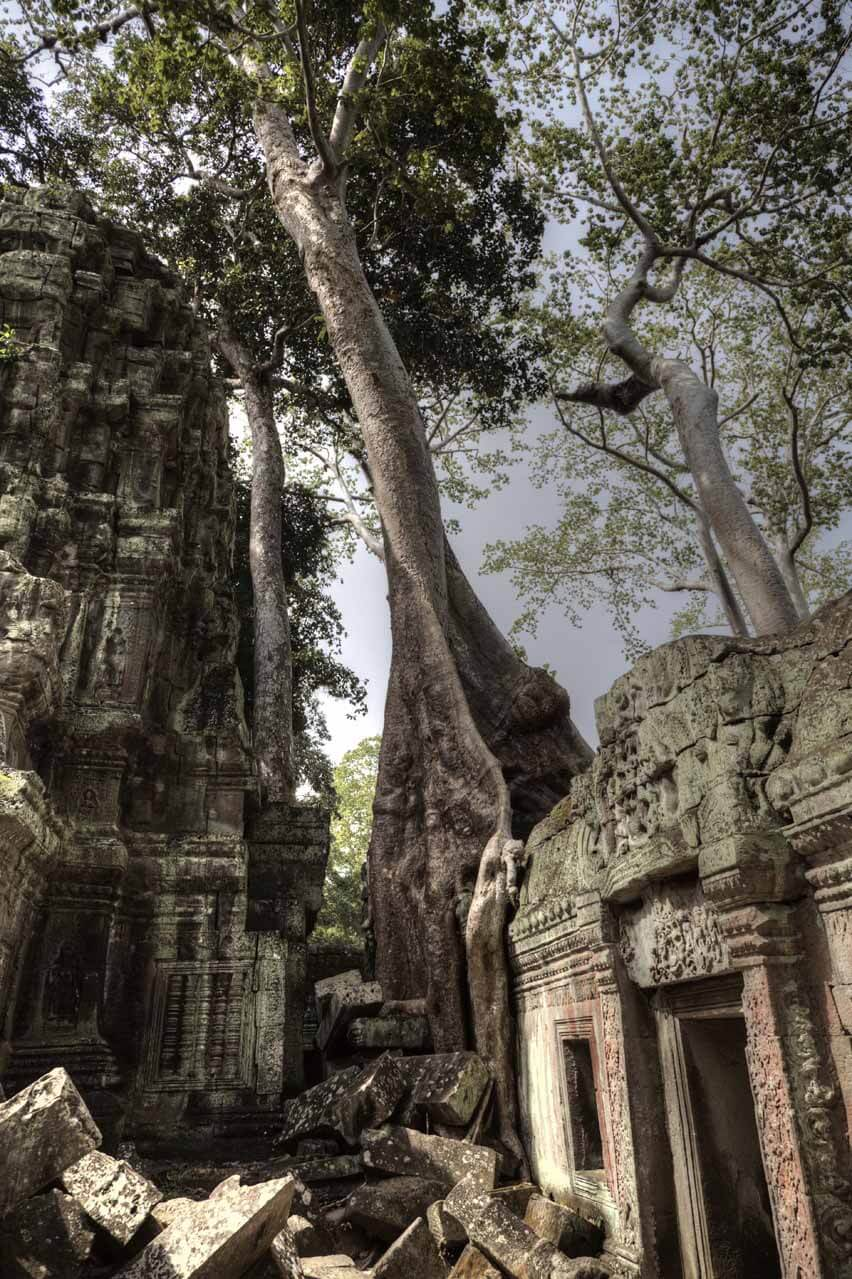 Kambodscha_Angkor_087