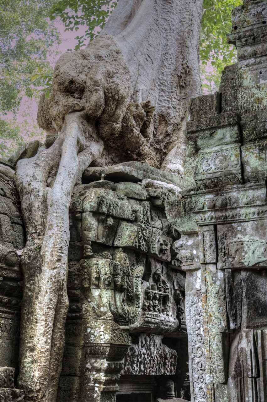 Kambodscha_Angkor_088