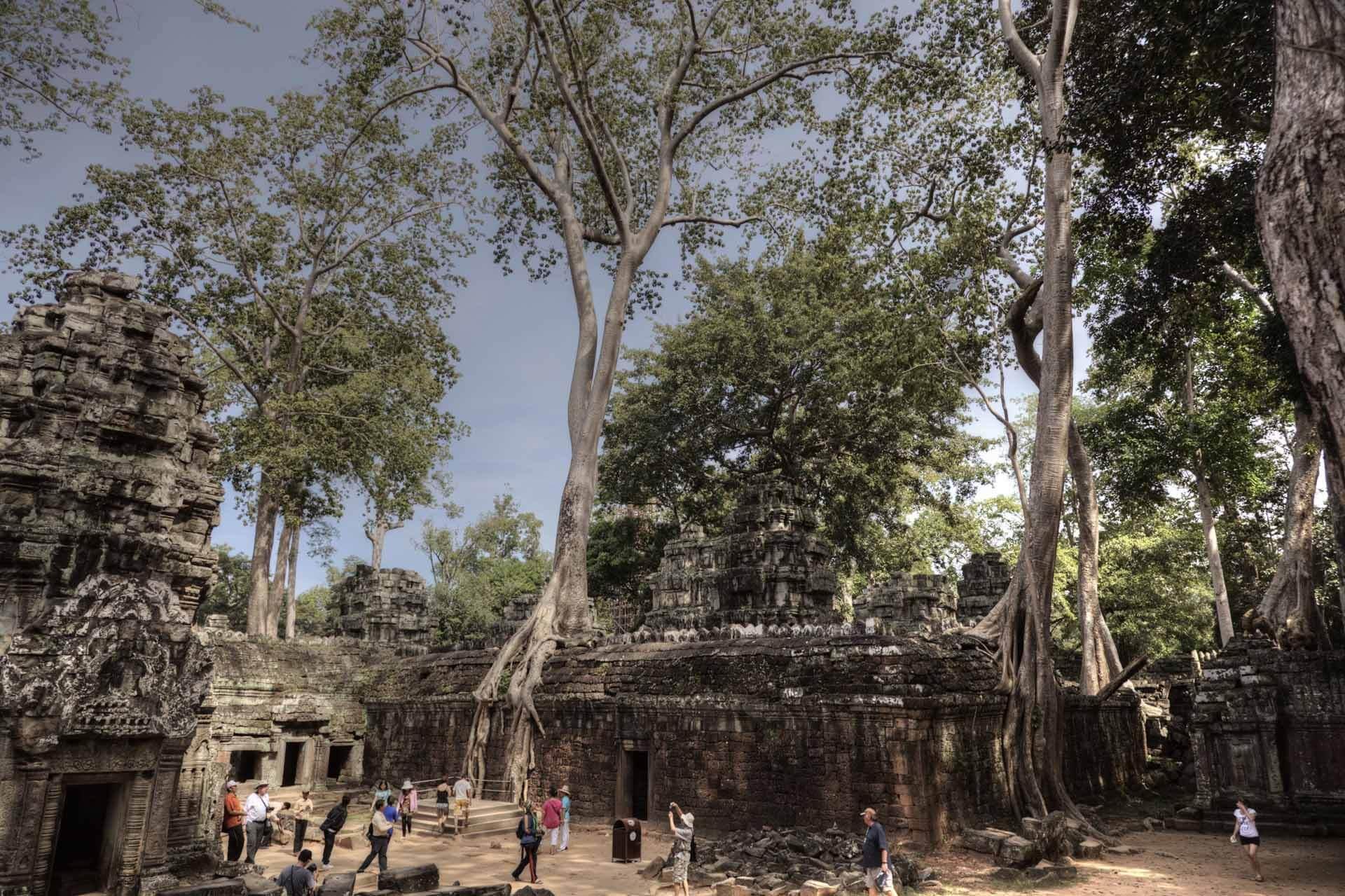 Kambodscha_Angkor_092