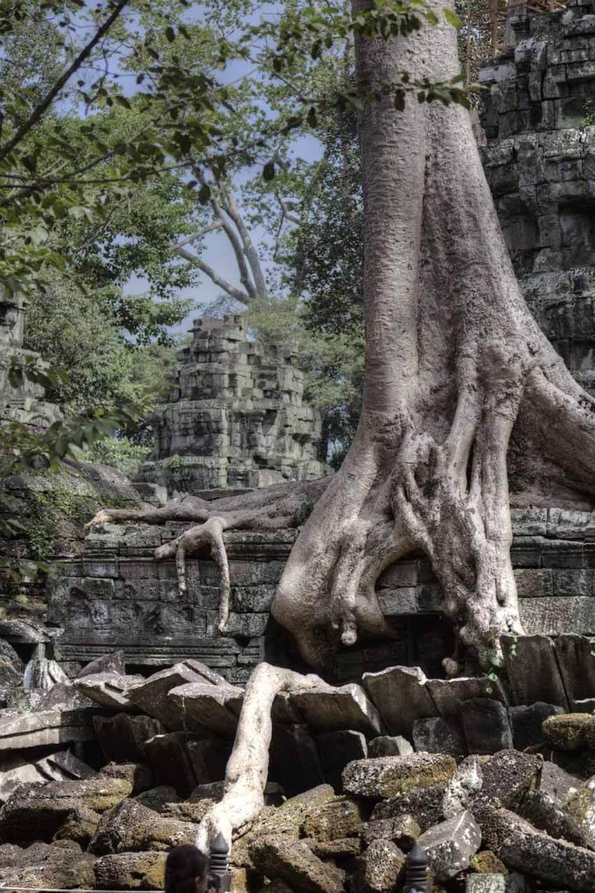 Kambodscha_Angkor_096