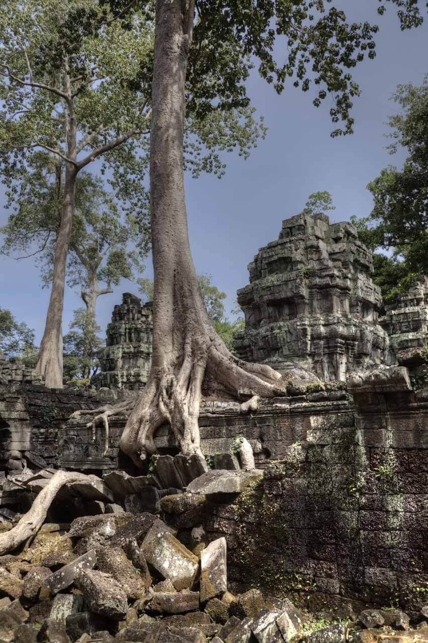 Kambodscha_Angkor_097