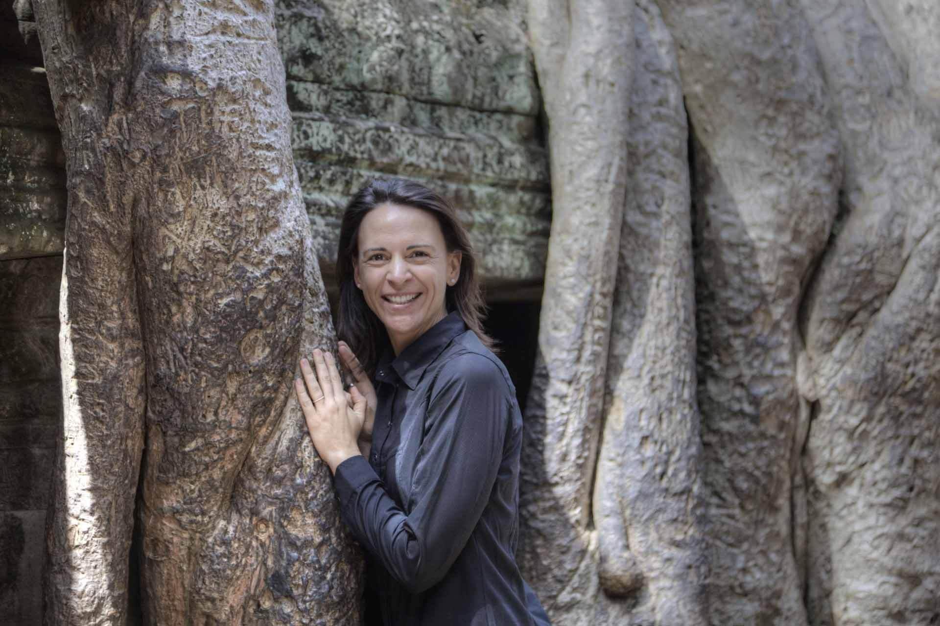 Kambodscha_Angkor_100