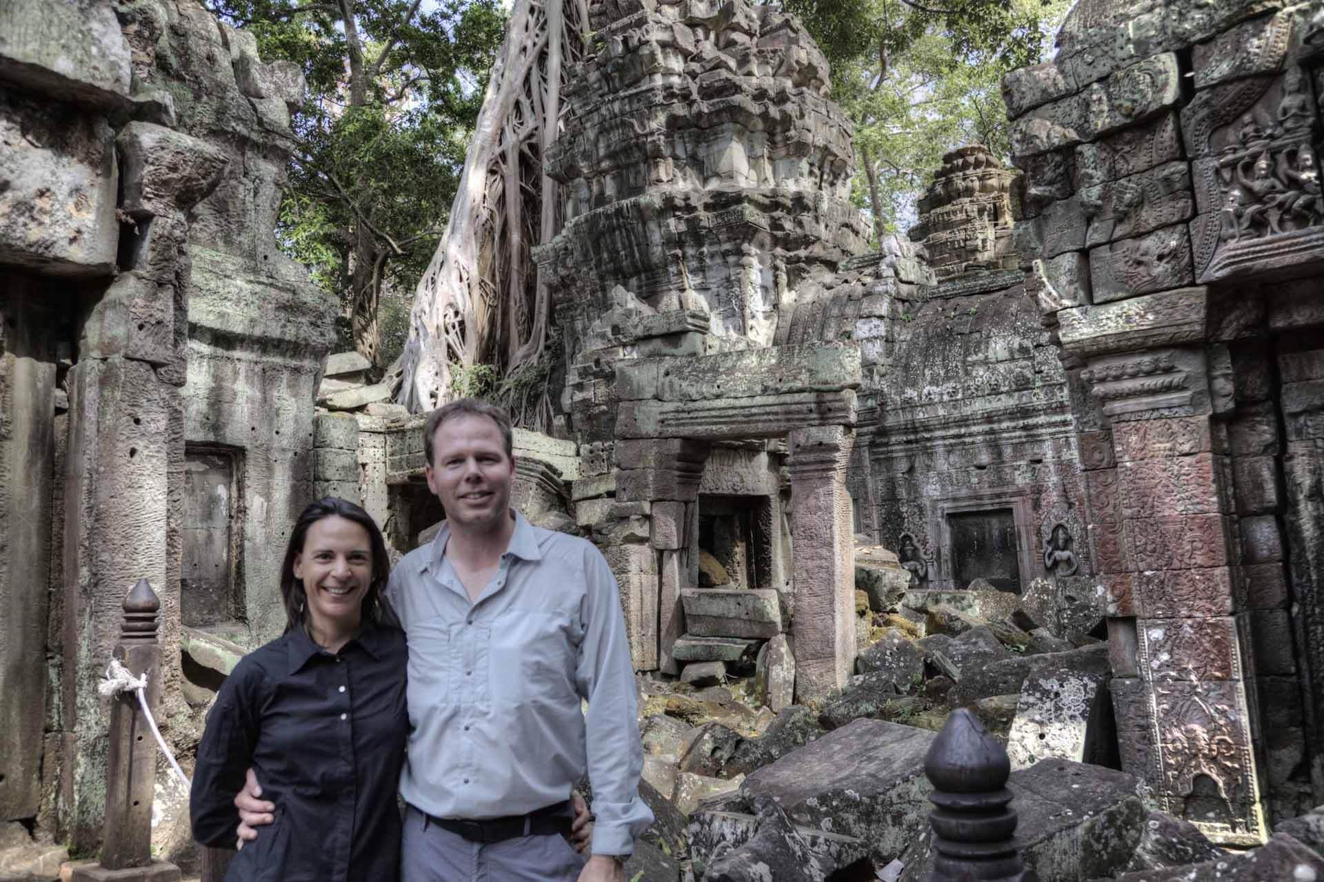 Kambodscha_Angkor_103