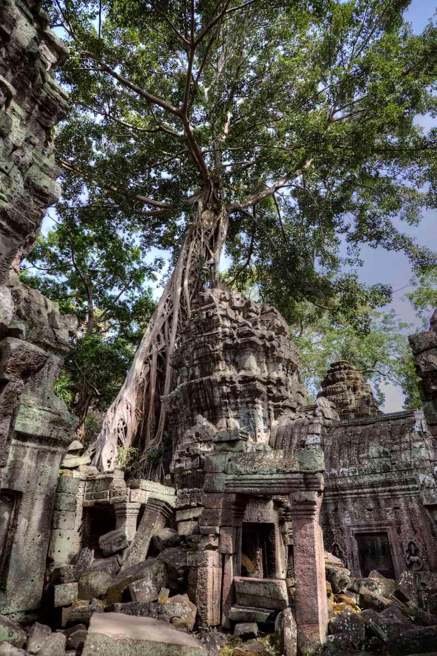 Kambodscha_Angkor_104