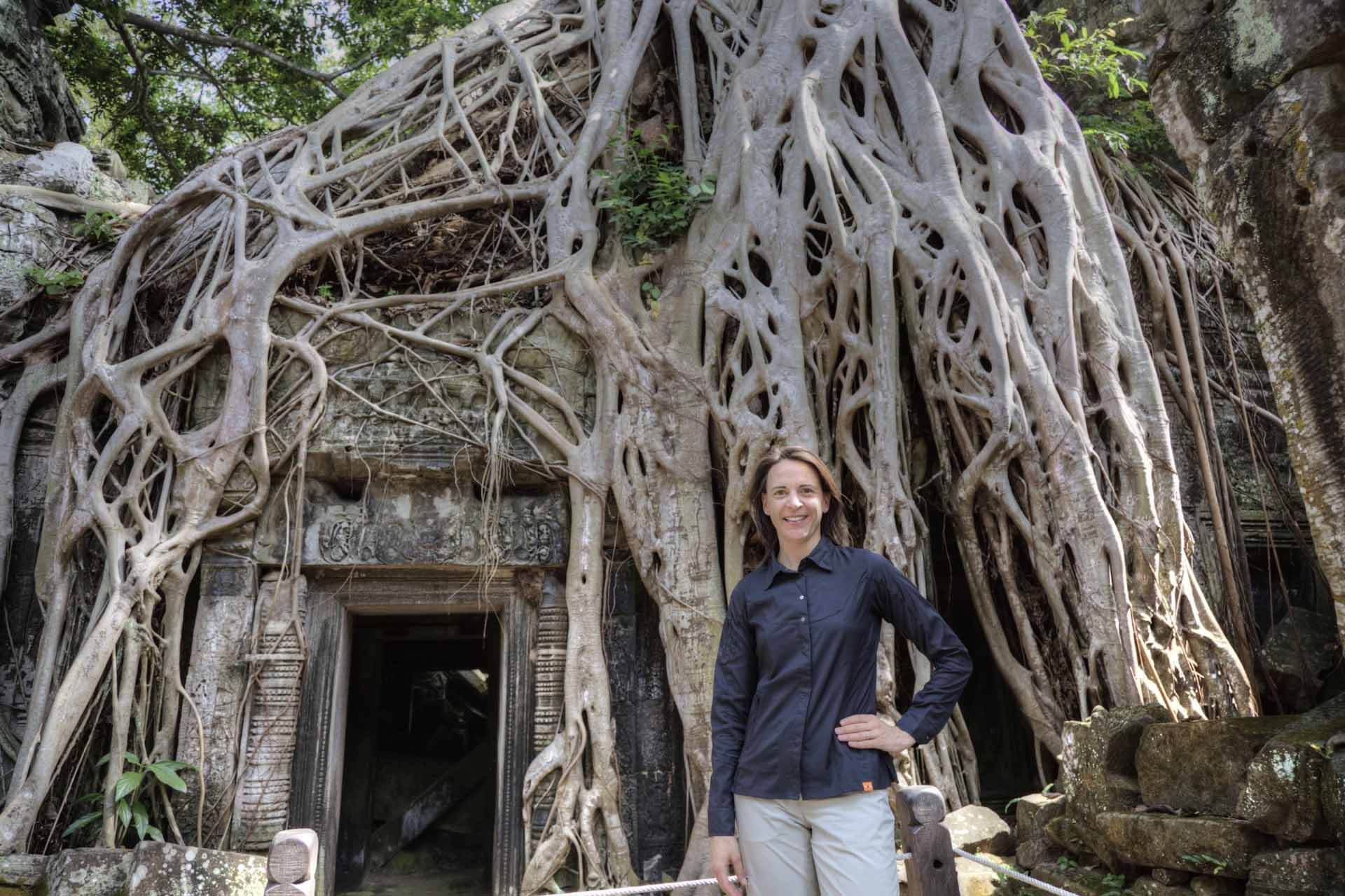 Kambodscha_Angkor_106