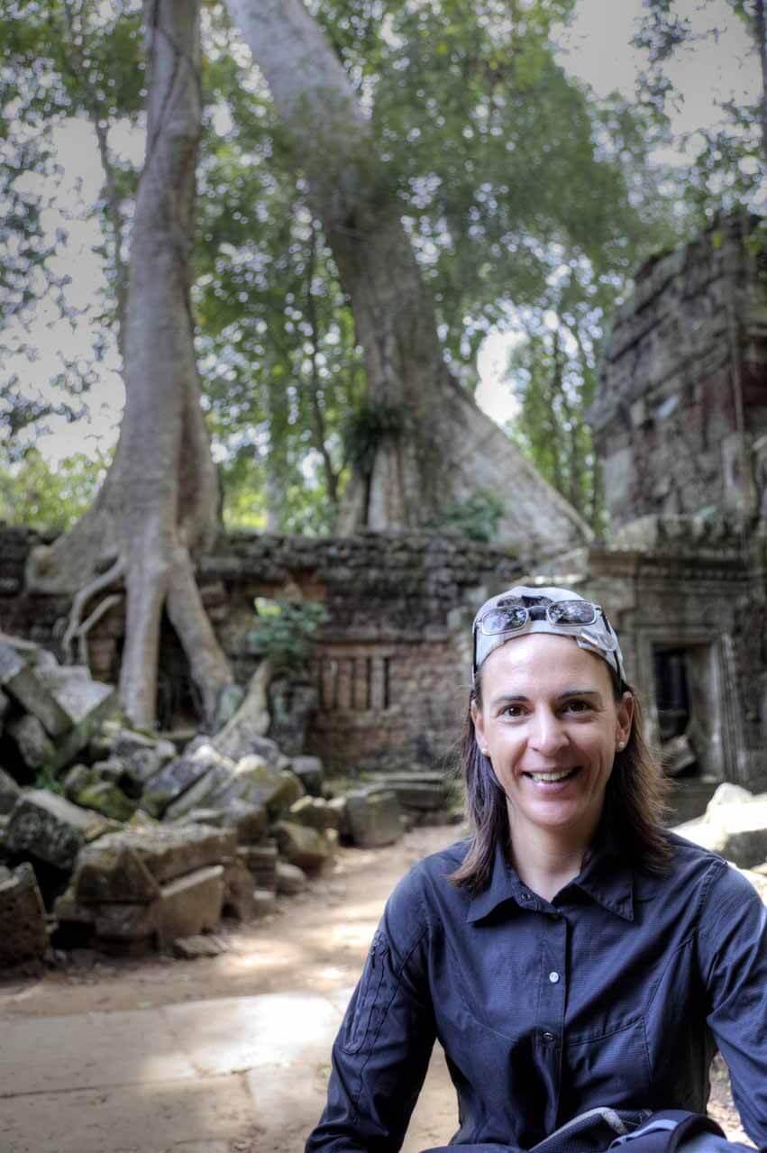 Kambodscha_Angkor_109