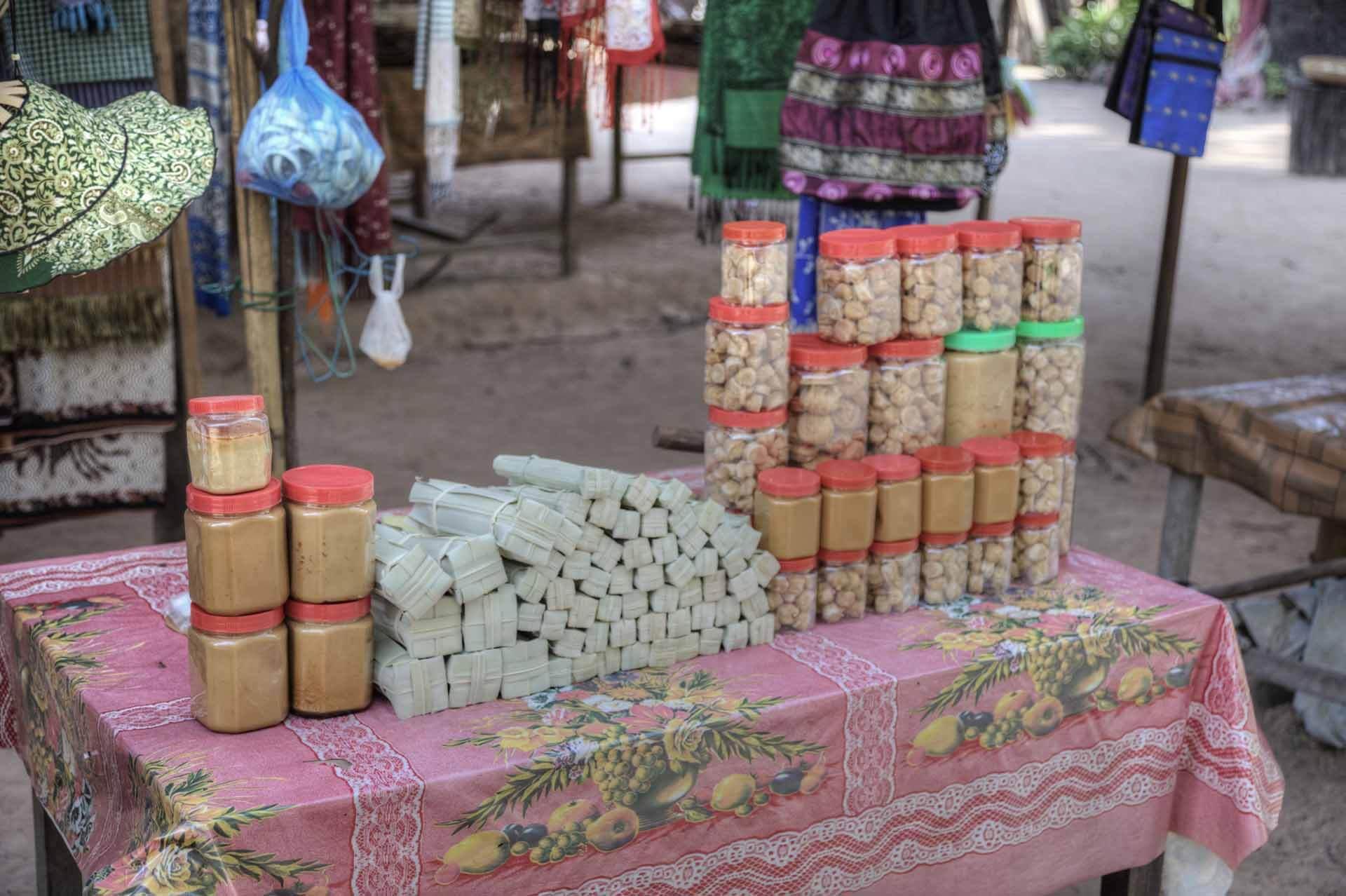 Kambodscha_Angkor_112