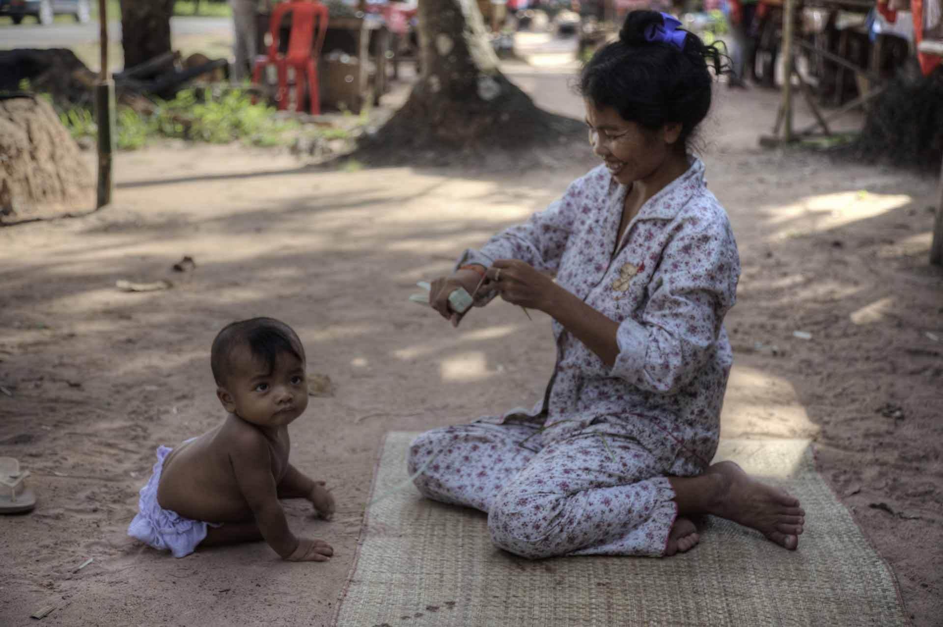 Kambodscha_Angkor_113