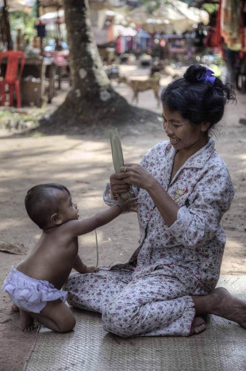 Kambodscha_Angkor_114