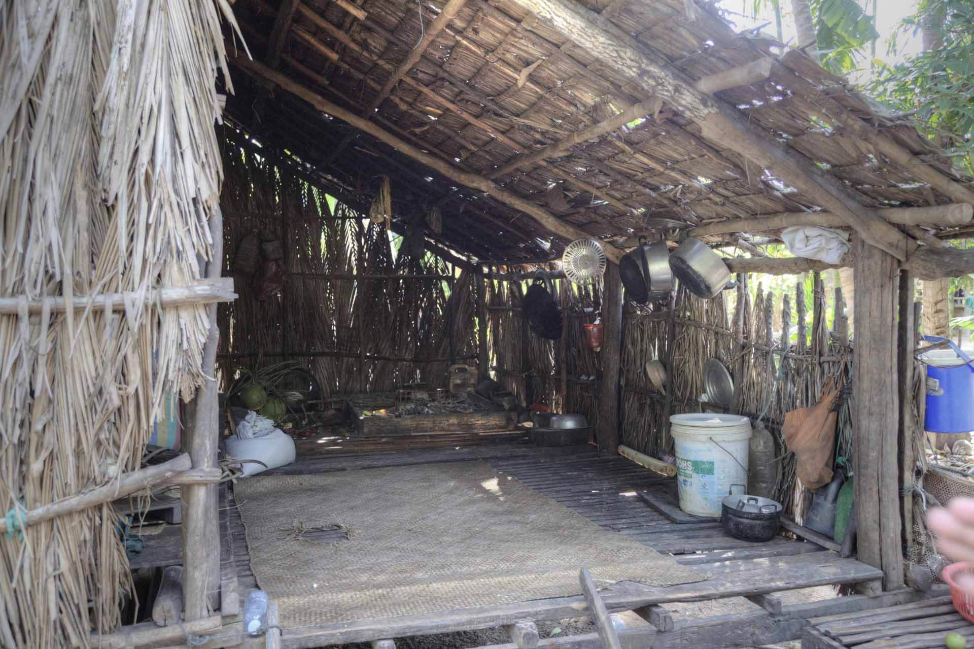 Kambodscha_Angkor_115