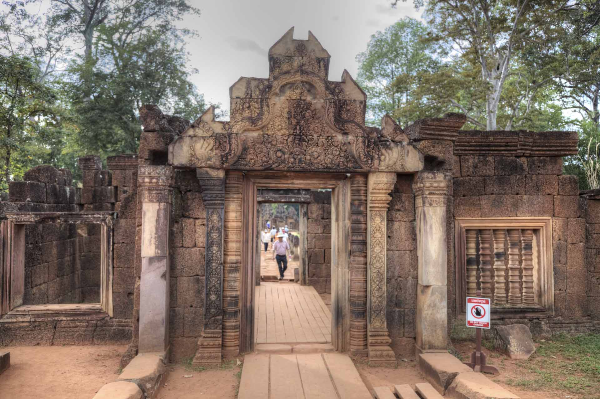 Kambodscha_Angkor_122