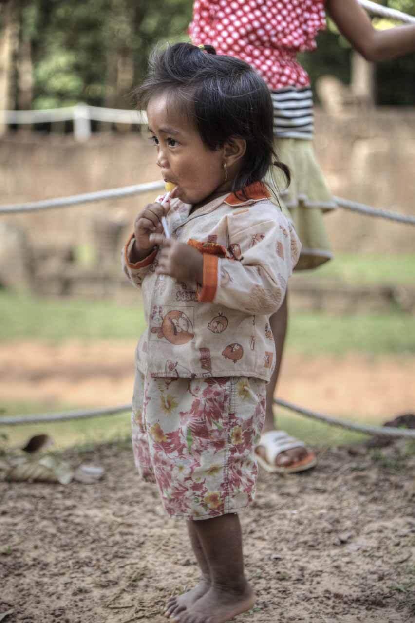 Kambodscha_Angkor_125