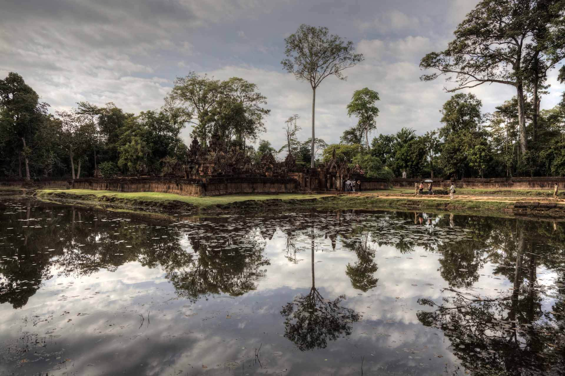 Kambodscha_Angkor_128