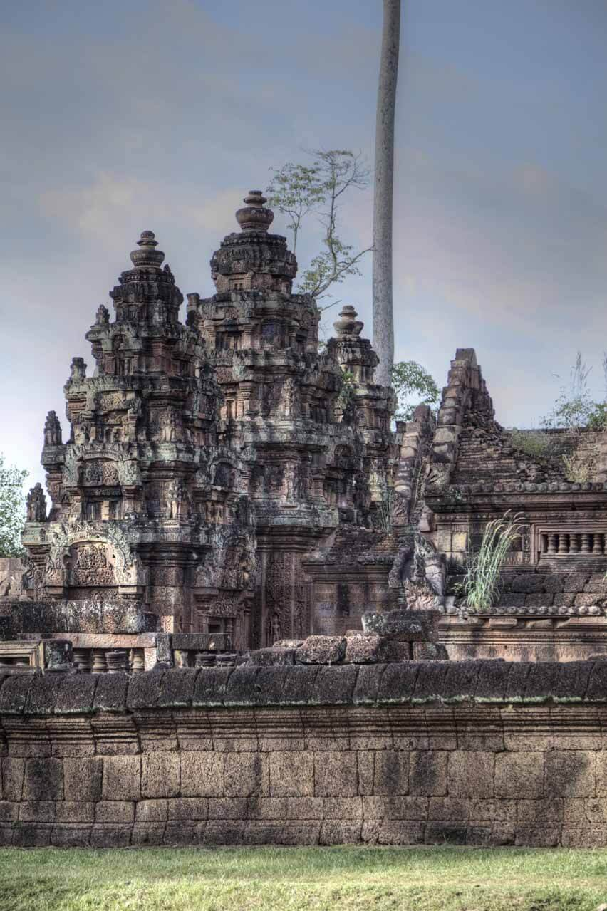 Kambodscha_Angkor_129
