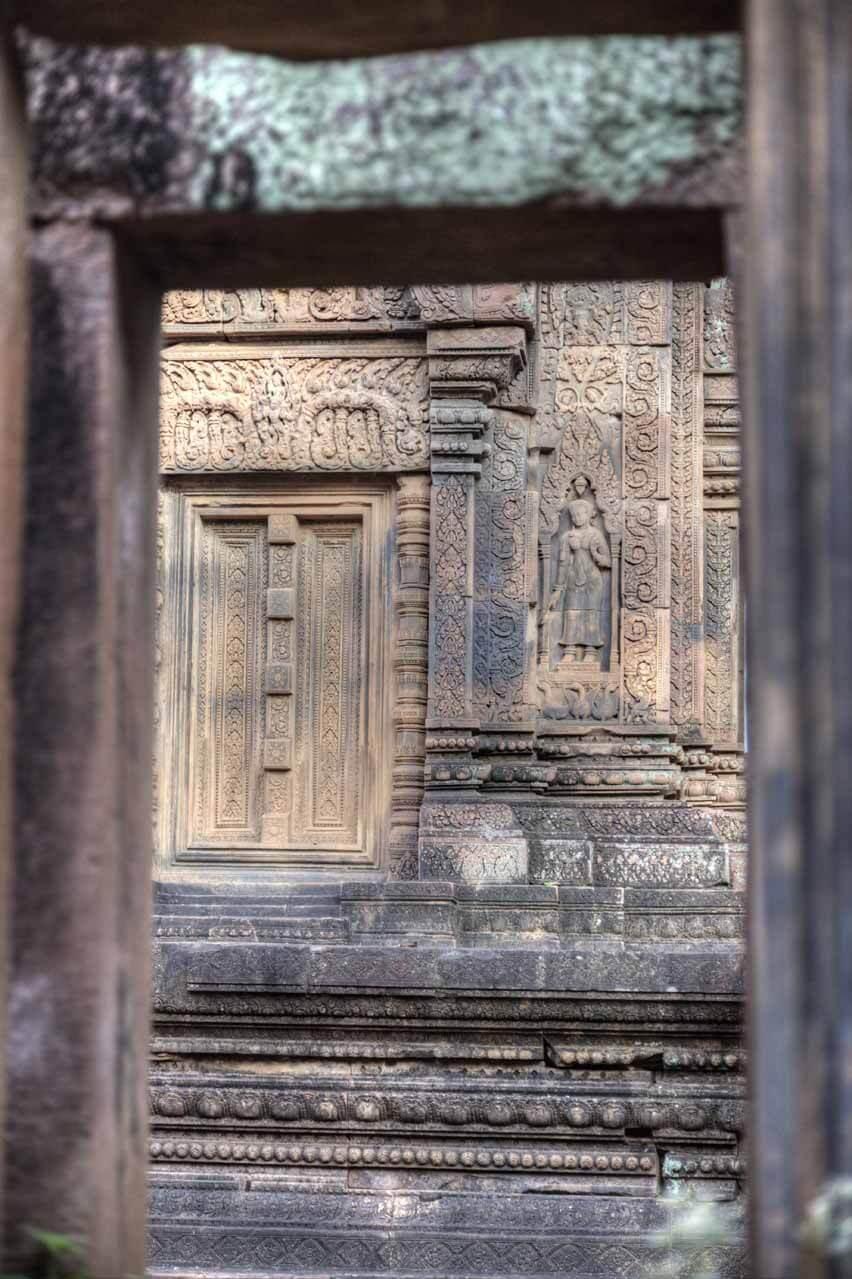 Kambodscha_Angkor_131