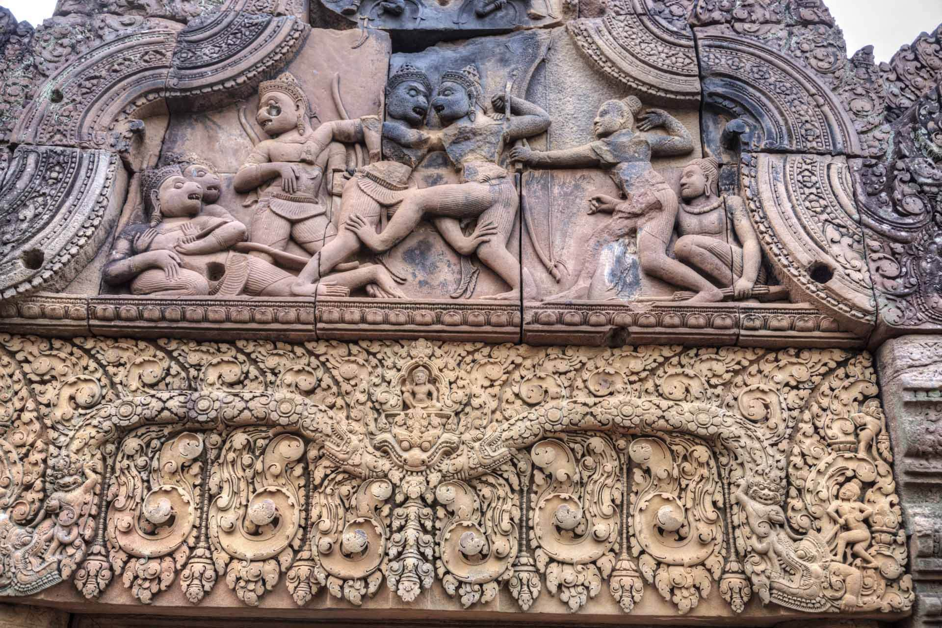 Kambodscha_Angkor_132