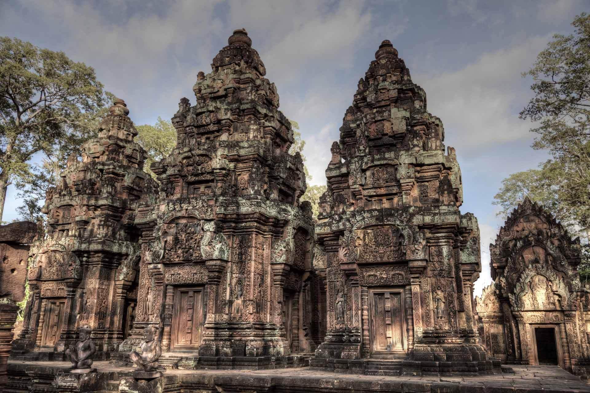 Kambodscha_Angkor_133