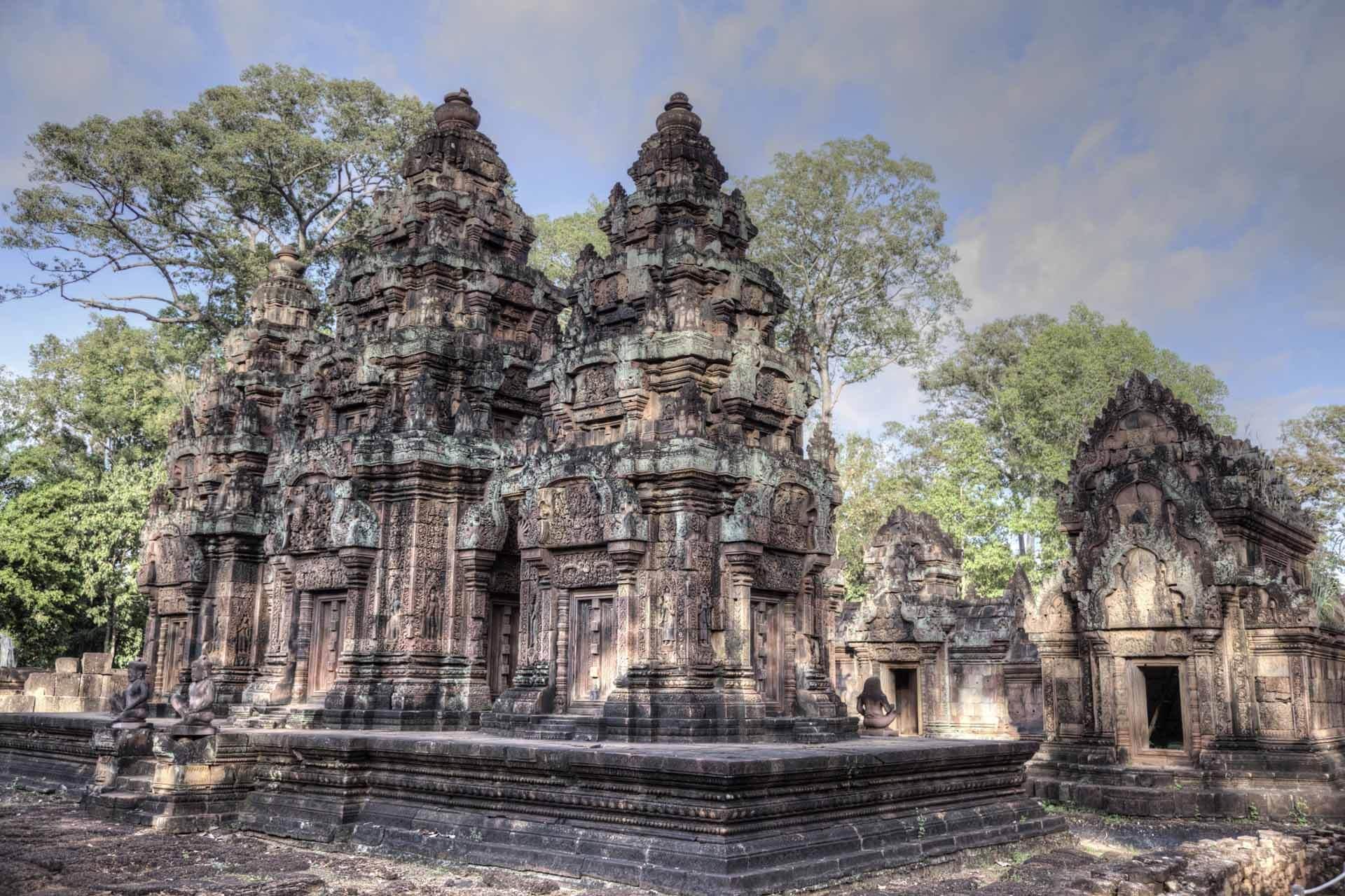 Kambodscha_Angkor_134