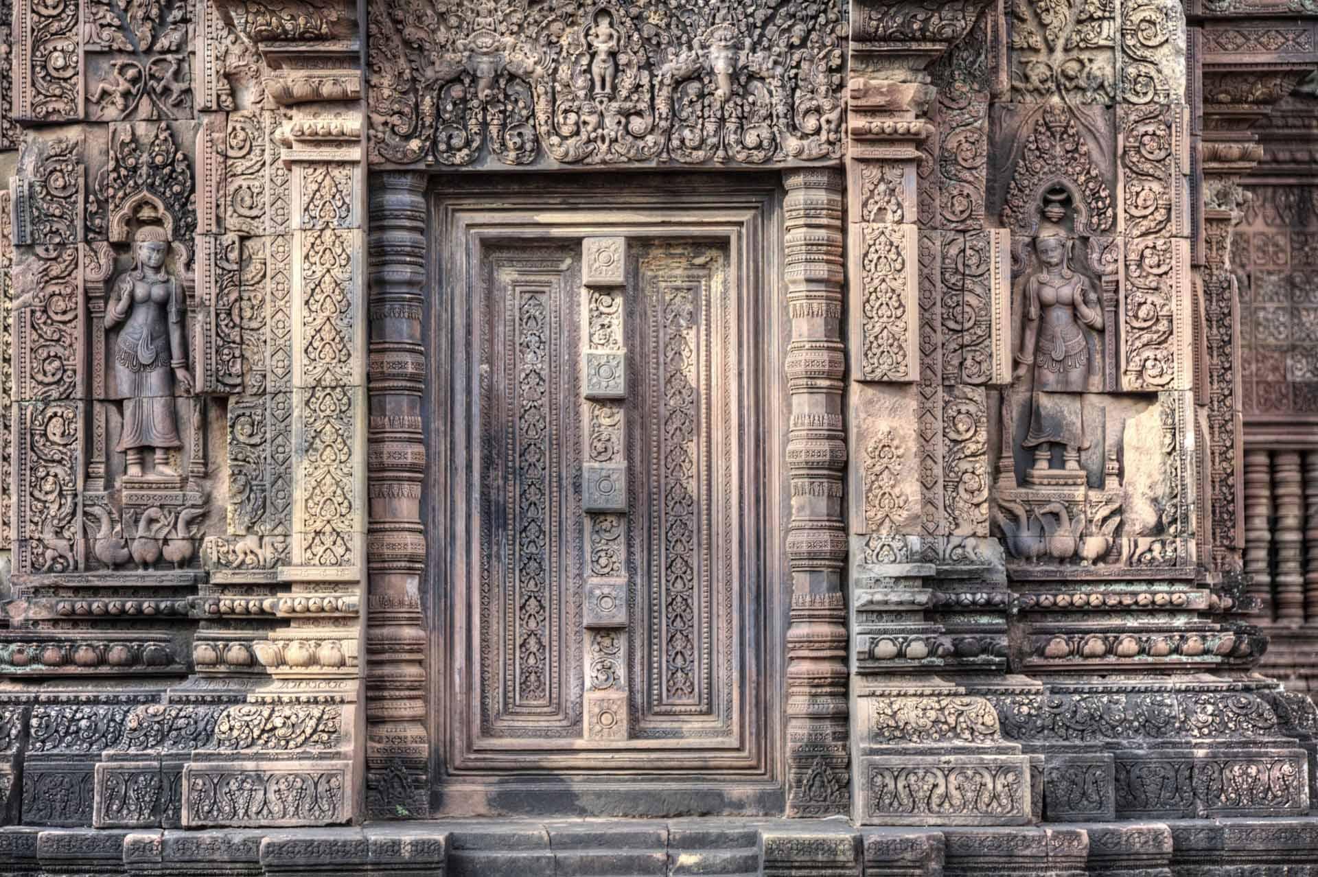 Kambodscha_Angkor_135