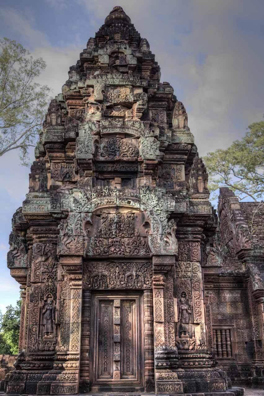 Kambodscha_Angkor_136