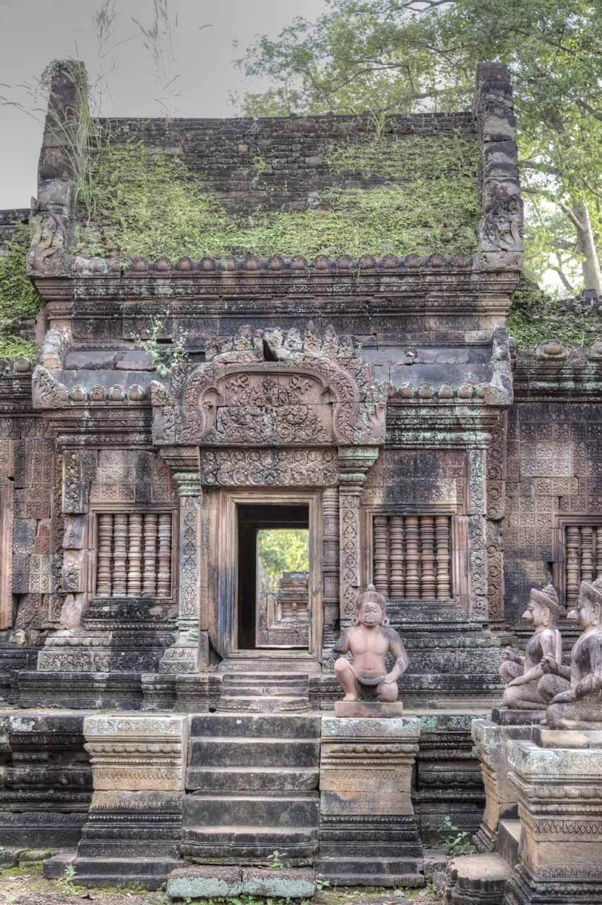 Kambodscha_Angkor_137