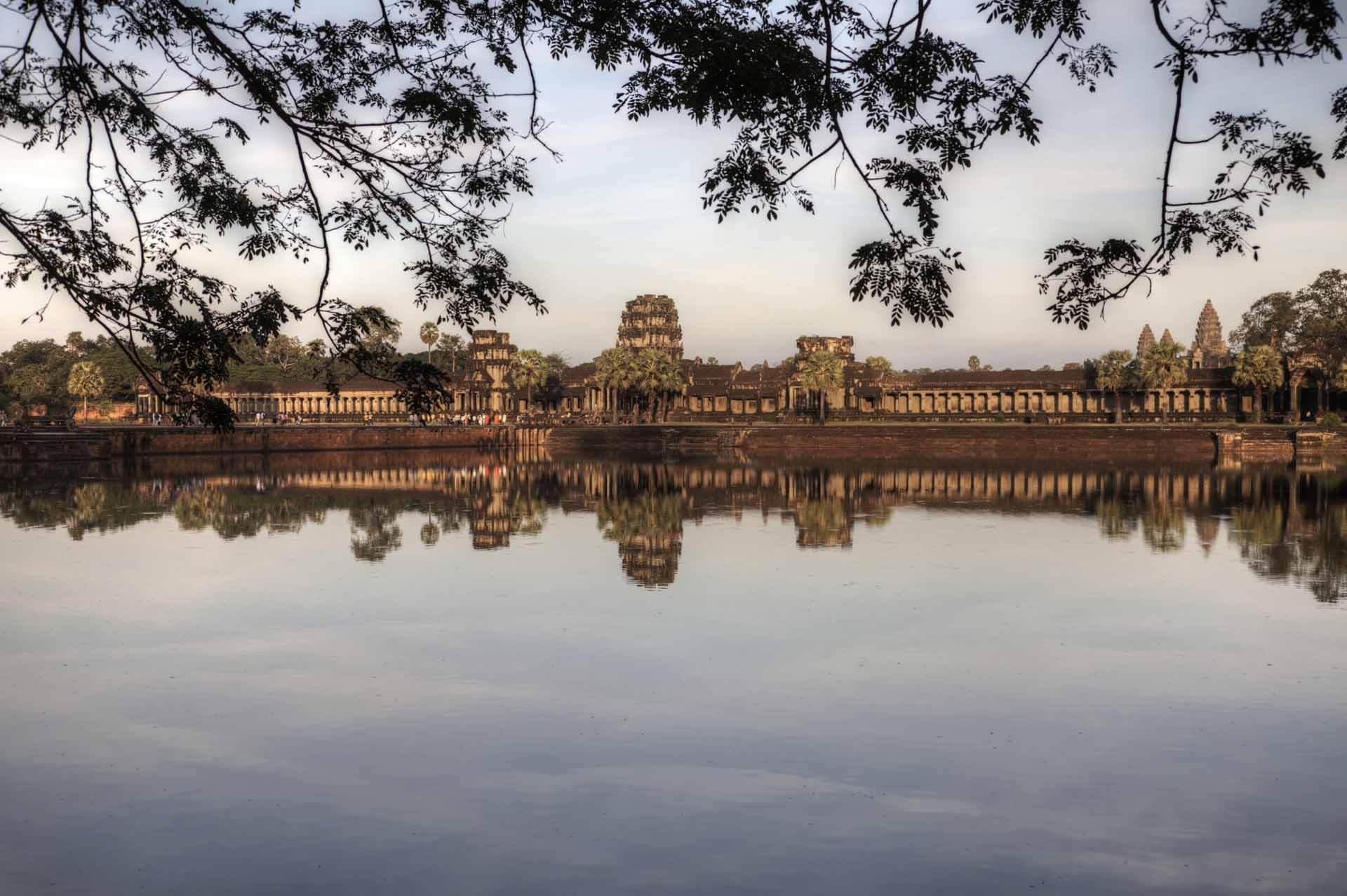 Kambodscha_Angkor_145