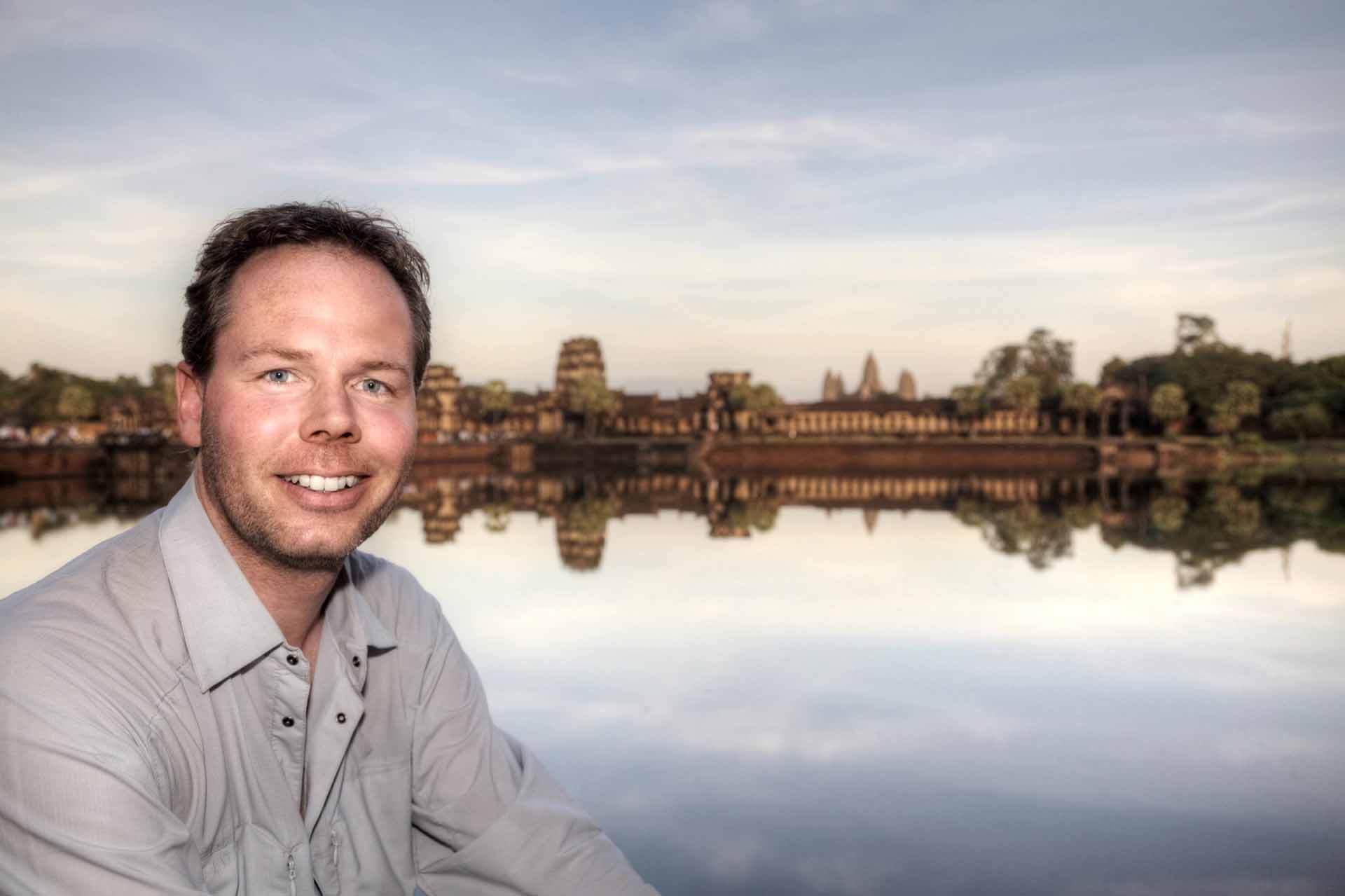 Kambodscha_Angkor_146