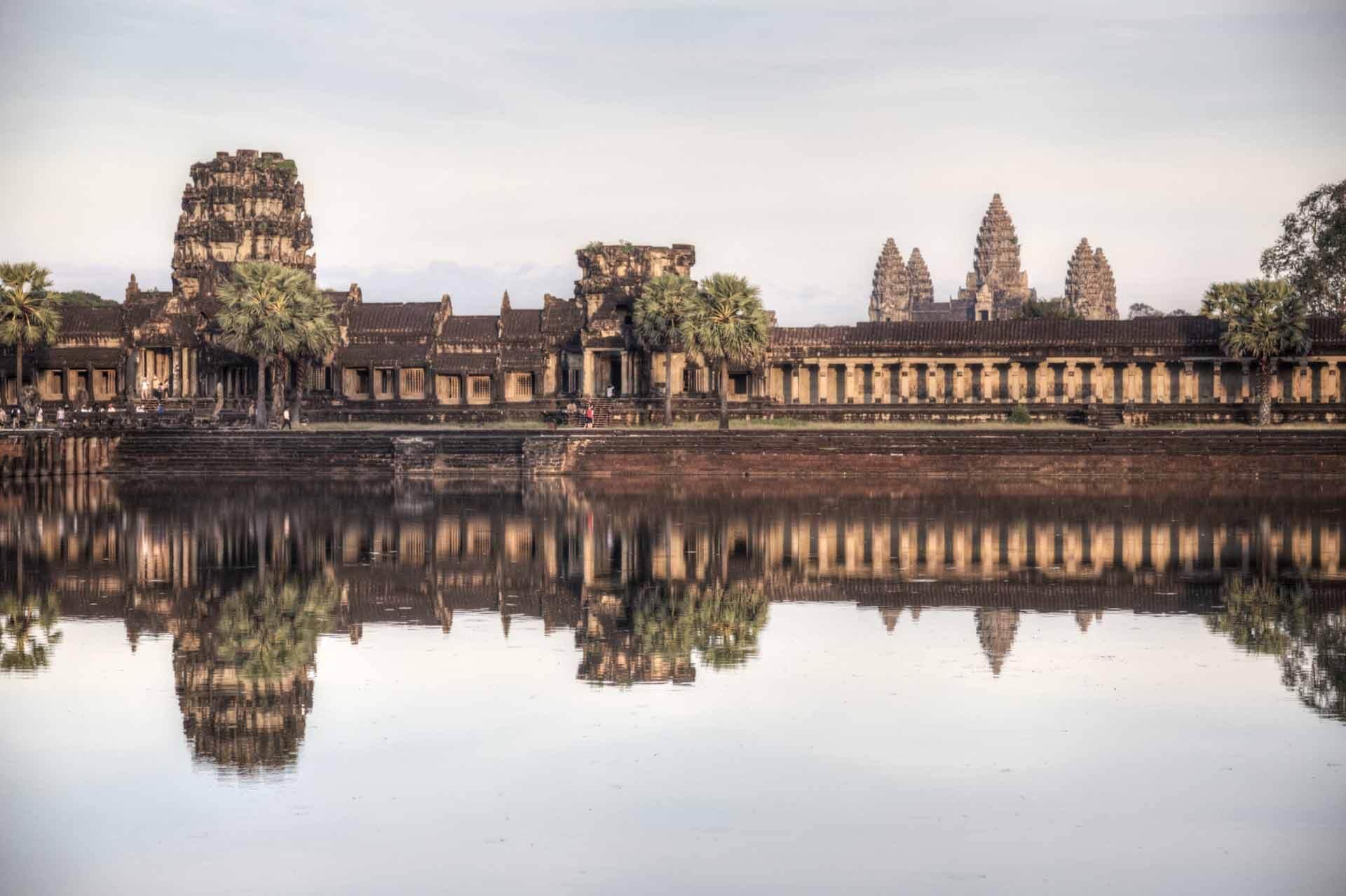 Kambodscha_Angkor_147