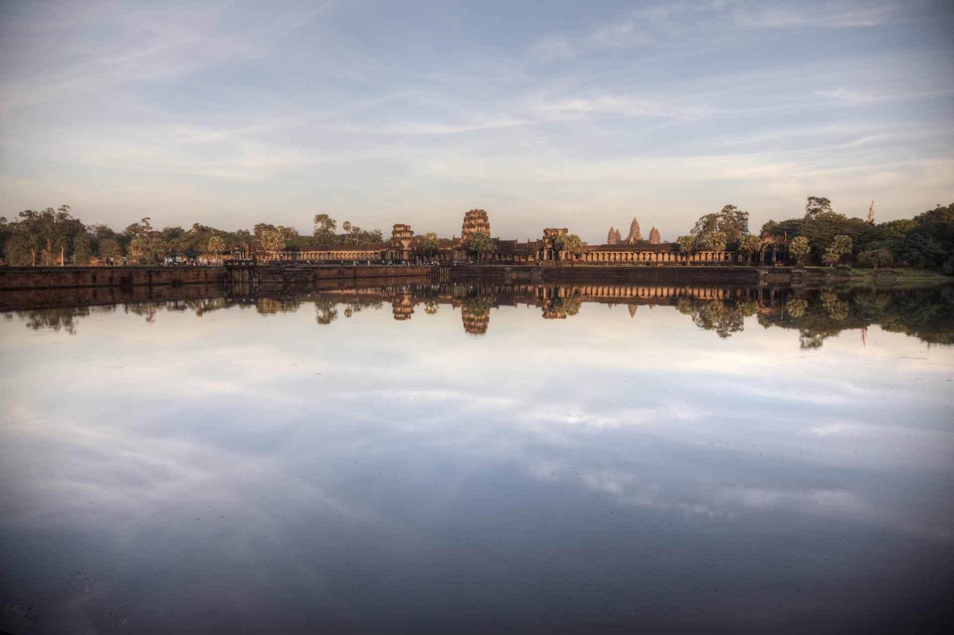 Kambodscha_Angkor_150