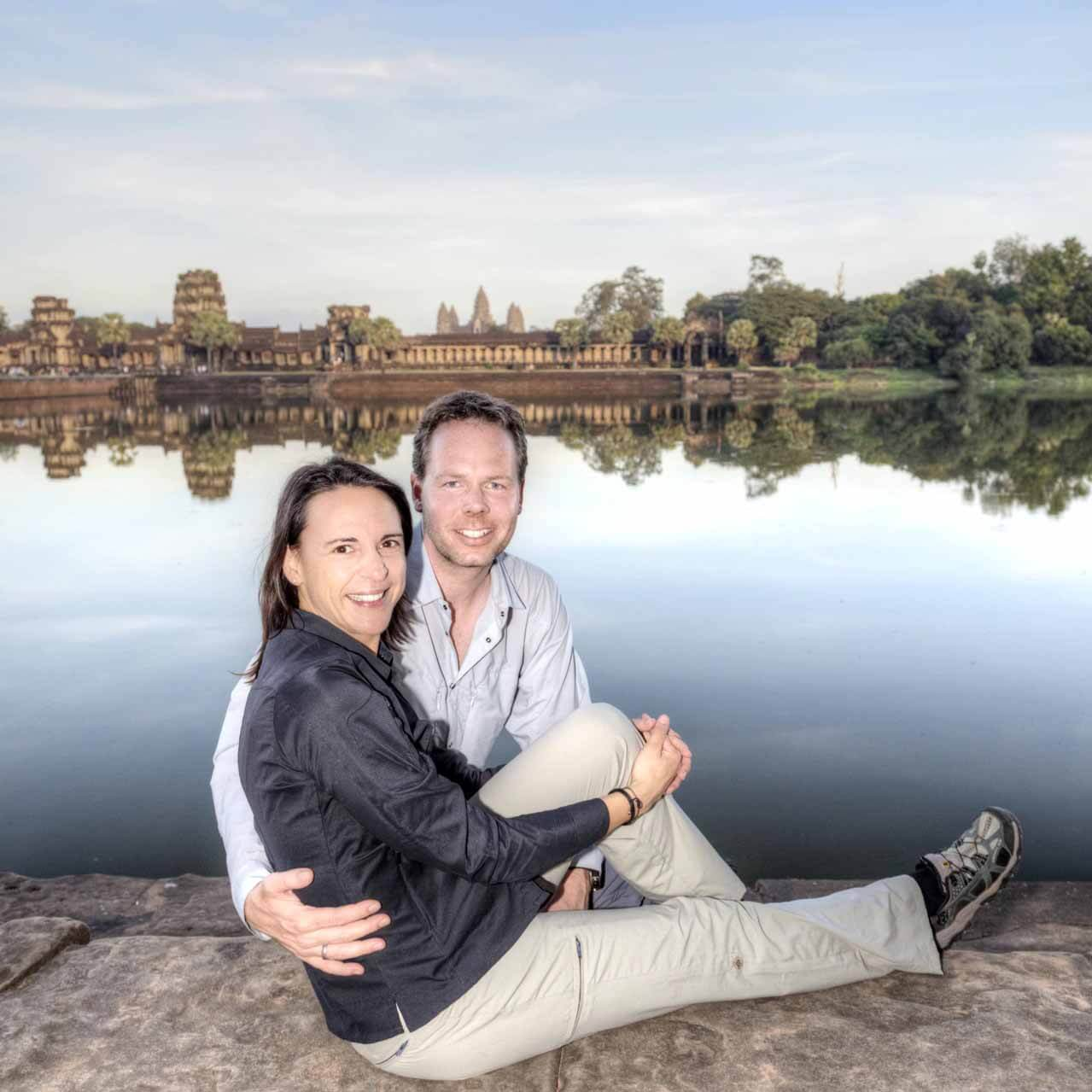 Kambodscha_Angkor_152