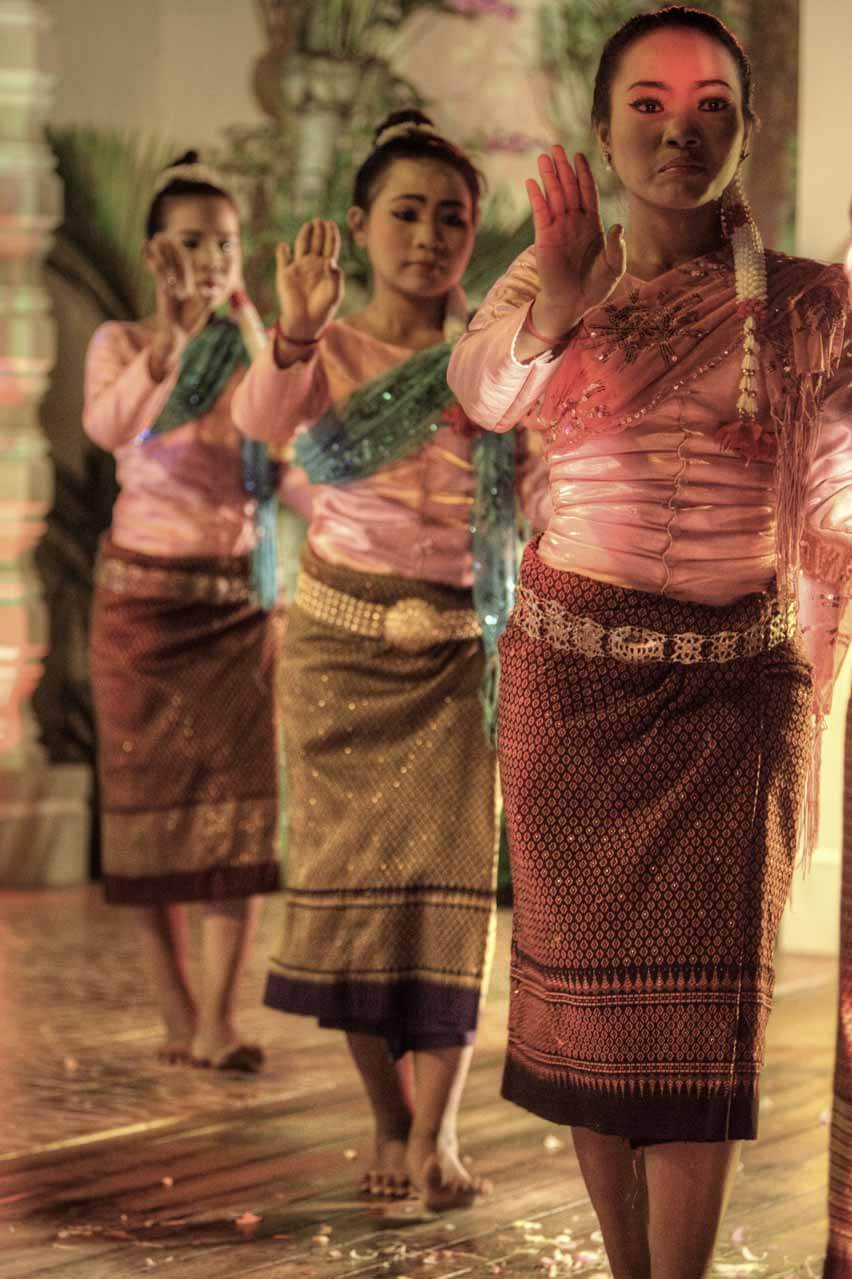 Kambodscha_Angkor_155