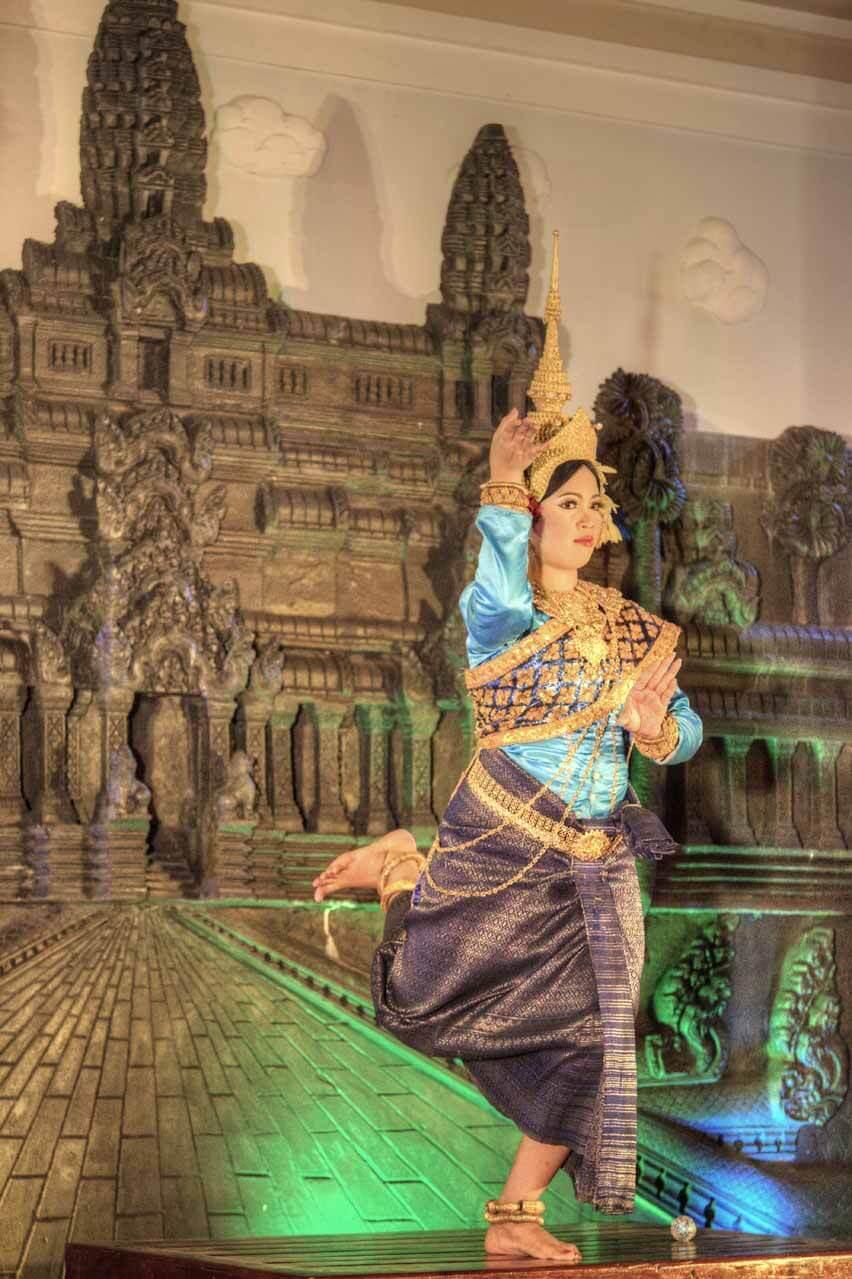 Kambodscha_Angkor_156