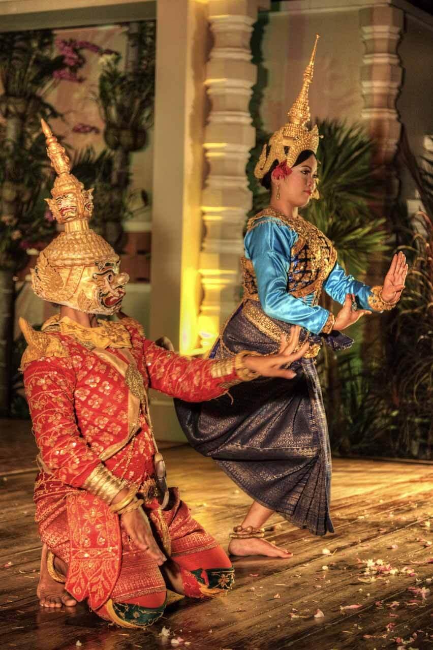 Kambodscha_Angkor_157