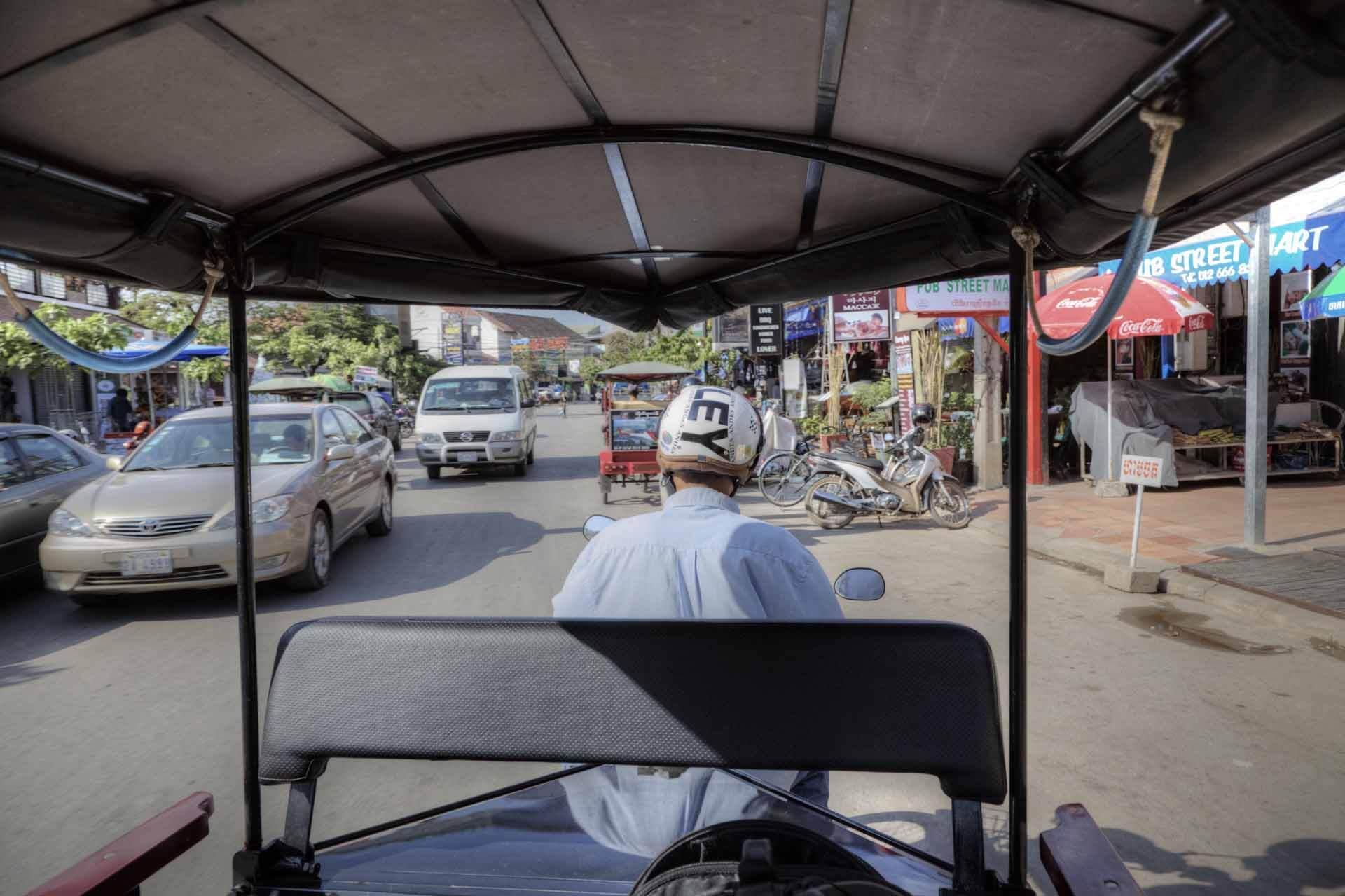 Kambodscha_Angkor_160