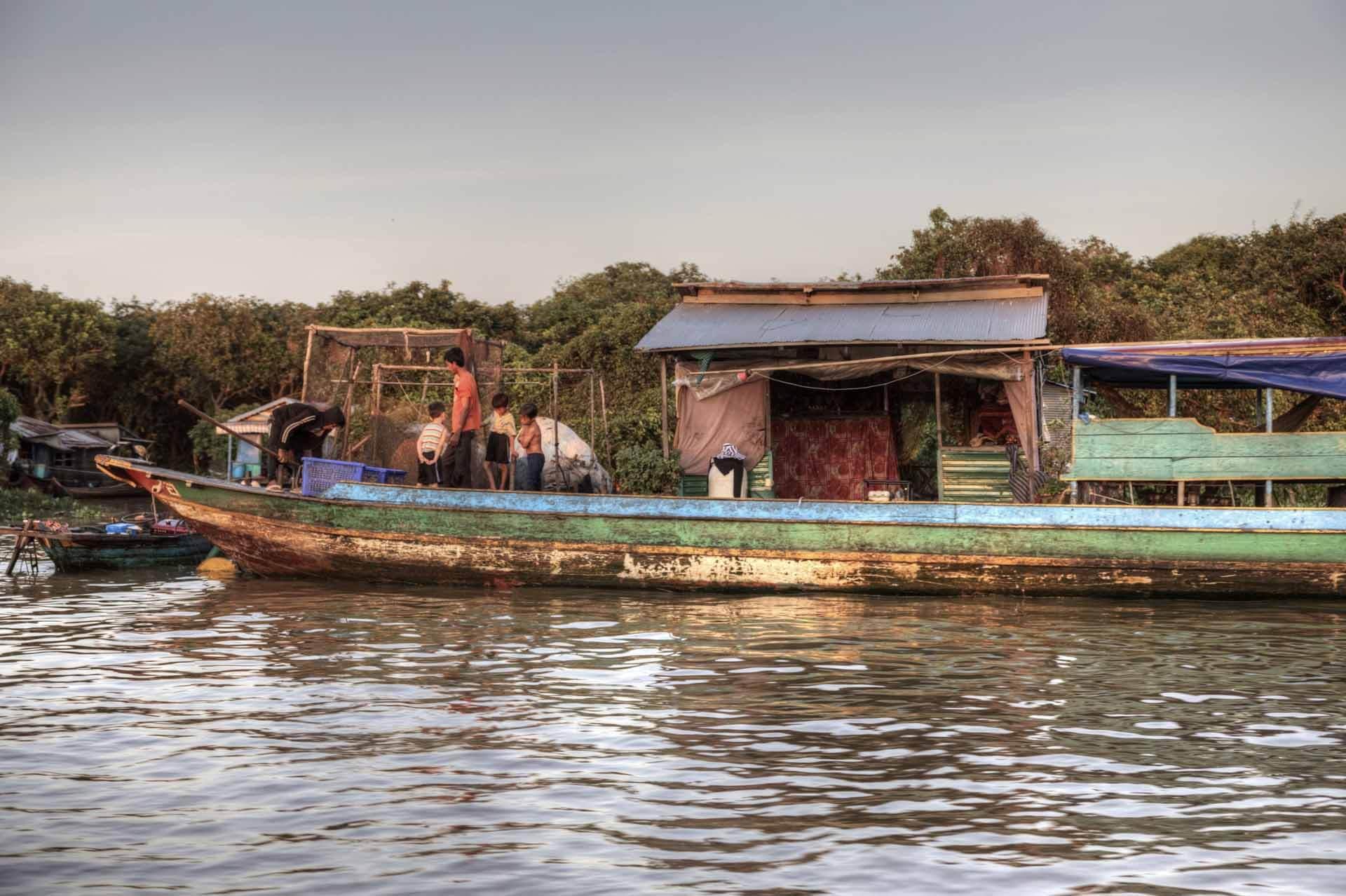 Kambodscha_Angkor_164