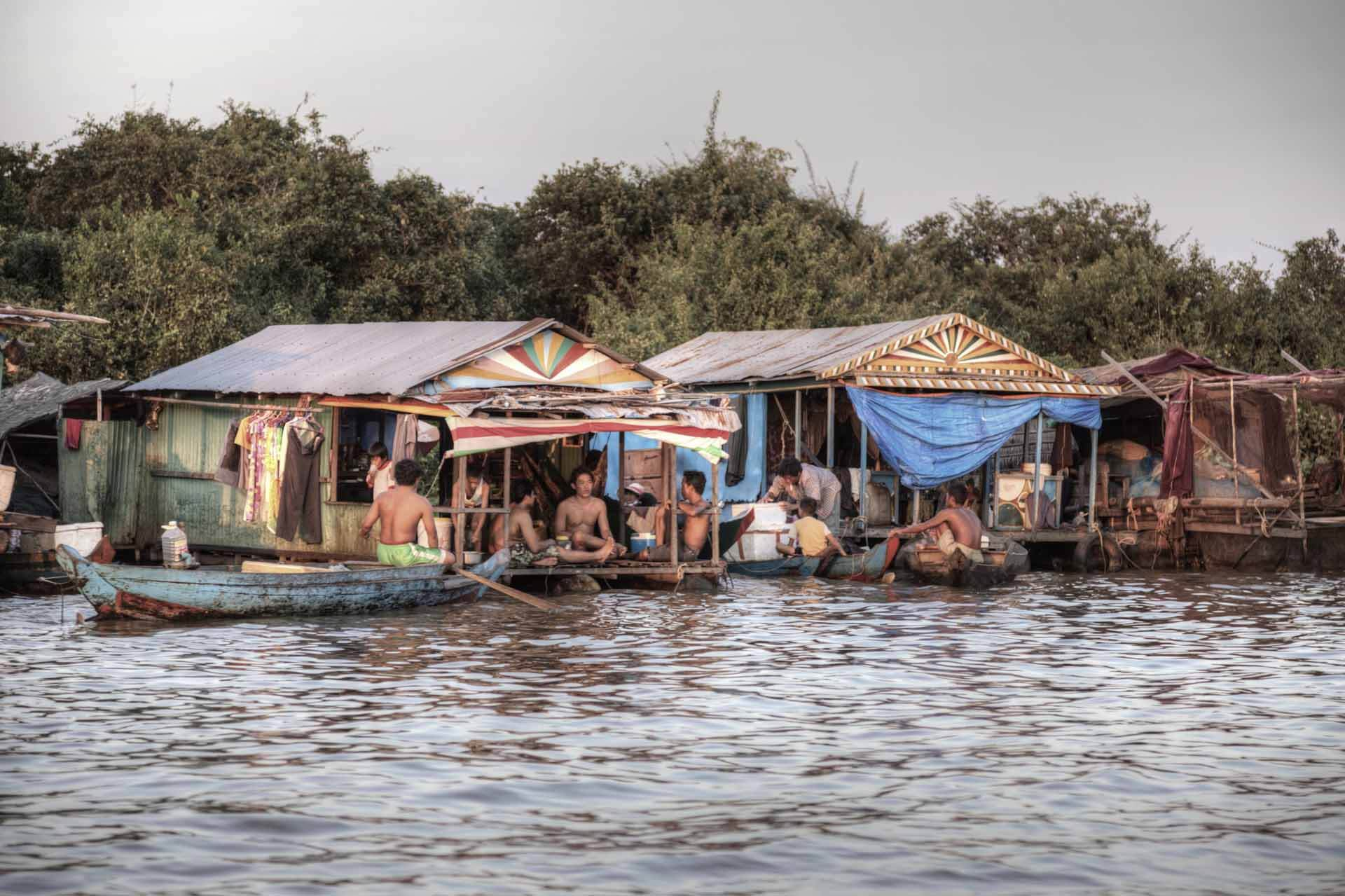 Kambodscha_Angkor_168