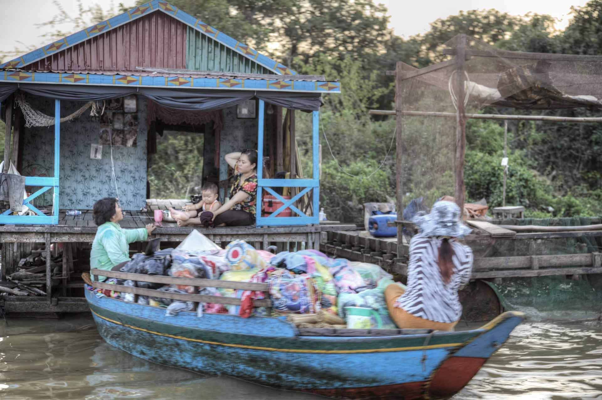 Kambodscha_Angkor_169