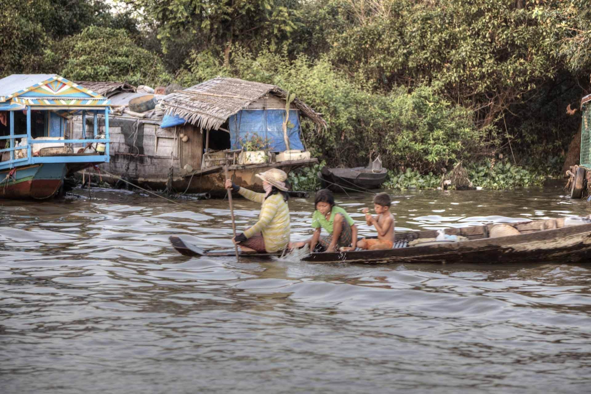 Kambodscha_Angkor_170