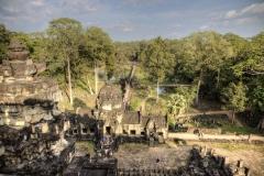 Kambodscha_Angkor_030