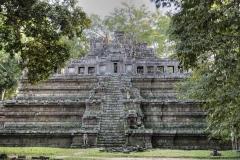 Kambodscha_Angkor_034