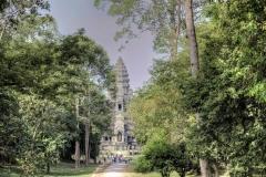 Kambodscha_Angkor_047
