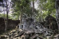 Kambodscha_Angkor_081