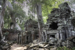 Kambodscha_Angkor_084