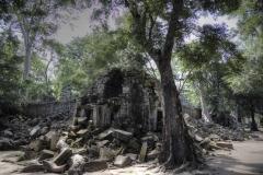 Kambodscha_Angkor_107